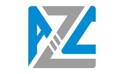 AZC holding - logo