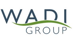 Logo Wadi Group